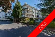 Langley City Condo for sale:  2 bedroom 1,328 sq.ft. (Listed 2017-09-23)