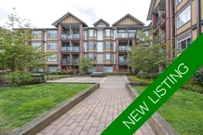 DOWNTOWN Apartment for sale: PADDINGTON STATION 2 bedroom 859 sq.ft. (Listed 2016-04-12)