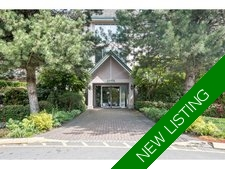Murrayville Apartment for sale: The Trillium Studio 1,075 sq.ft. (Listed 2016-04-22)