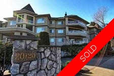 Langley City Condo for sale:  1 bedroom 928 sq.ft. (Listed 2018-01-14)